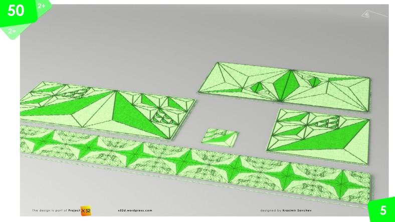 carpets-concept-design-by-krasimir-savchev-project-50-p5